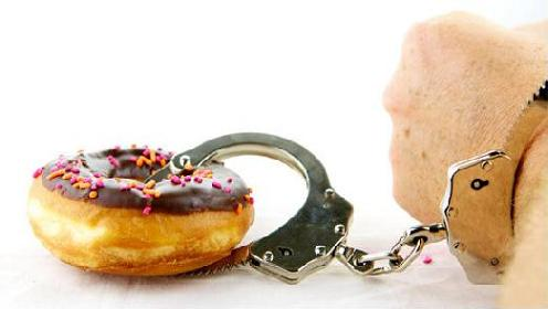 Overcoming Food Addictions