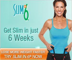 Slim in 6