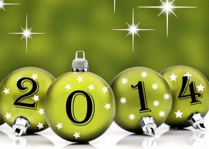 Happy-new-Year-2014-Wallpapers-Images-2